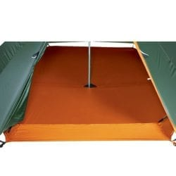 Nigor-Tent-Footprint-WickiUP-3